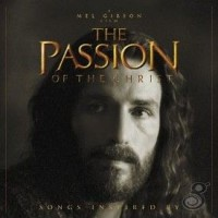 Songs Inspired By The Passion