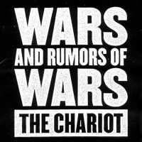 War And Rumors Of Wars