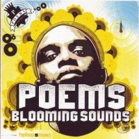 Blooming Sounds