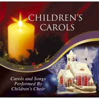 Children's Carols