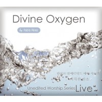 Divine Oxygen - Live From Seoul