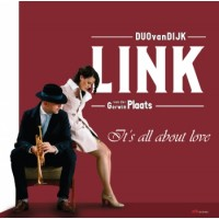 Link - It''s all about love