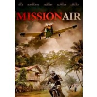 Mission air :  , 8717185537949