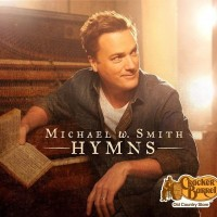 Hymns (Collectors Item / Special Edition)