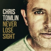 Never Lose Sight (CD)