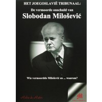 Joegoslavie tribunaal