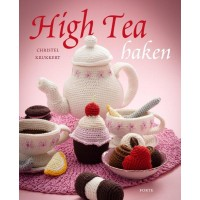 High tea haken