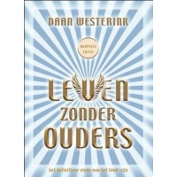 Leven zonder ouders Midprice