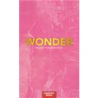 Wonderboek pink