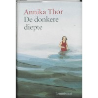 Donkere diepte GEB : A.  Thor, 9789056373696