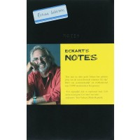 Eckart's Notes / druk 1