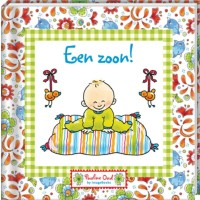 Zoon!