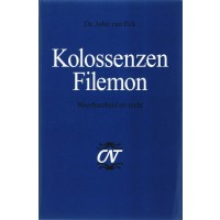 Kolossenzen/Filemon