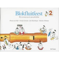 Blokfluitfeest 2