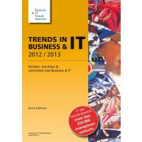 Trends in Business & IT 2012/2013