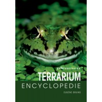 Terrarium encyclopedie