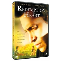 Redemption of the heart :  , 8717185538151