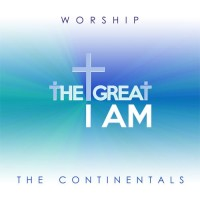Worship The Great I Am