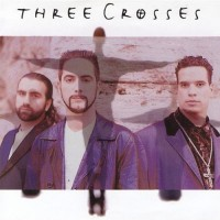 Three Crosses (Vinyl LP)