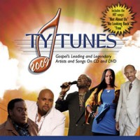 Ty tunes 2009 :   Various, 014998417627