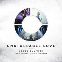 Unstoppable Love :  , 602547234407