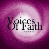 Voices of faith
