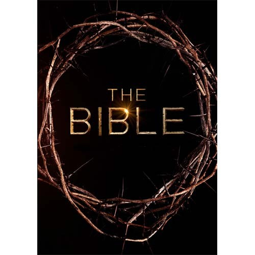 The Bible (tv-serie)