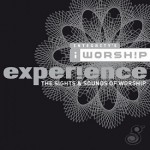 Iworship experience: sights & sound