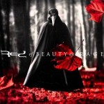 Of Beauty And Rage (CD)
