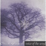 Voice Of The Wind (CD)
