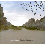 Trusting The Angels (CD)