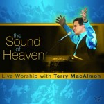 The Sound Of Heaven - Live Worship (CD)