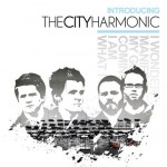 Introducing the city harmonic