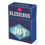 Joy - Boxes of blessings