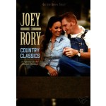 Country Classics: A Tapestry Of Our Musical Heritage (DVD)