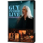 Live Hymns And Worship (DVD)
