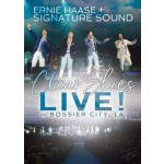 Clear Skies  - Live (DVD)