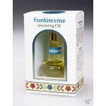 Anointing oil frankincense 8ml