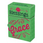Grace - Boxes of blessings