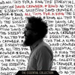 All This for a King: The Essential Collection (CD)
