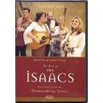 The Best Of The Isaacs