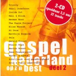Gospel ned op z''n best 2