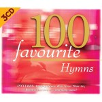 100 Favourite Hymns