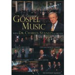 An Evening of Gospel Music with Dr Charles Stanley (DVD)