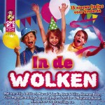 In de wolken cd