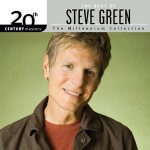 The Best Of Steve Green