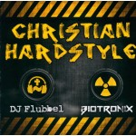 Christian hardstyle