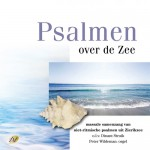 Psalmen over de zee [+!+]