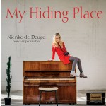 My Hiding Place