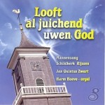 Looft al juichend uwen God